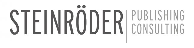 Steinröder Publishing Consulting